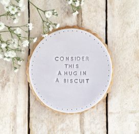 Single Biscuits