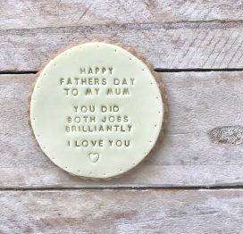 fathers day 4