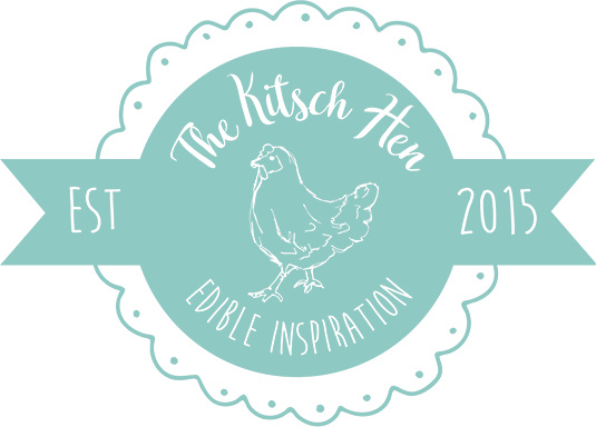 The Kitsch Hen